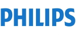 philips logo png